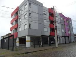 Apartamento para alugar com 1 dormitórios em Sao victor cohab, Caxias do sul cod:13158
