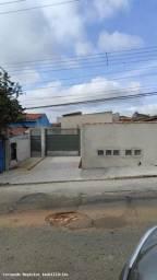 Título do anúncio: Casa em Condomínio para Venda em Mogi das Cruzes, Vila Bela Flor - Vila Cintra, 2 dormitór