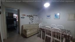Título do anúncio: Apartamento para venda com 2 dormitórios em Praia dos Sonhos - Itanhaém - SP