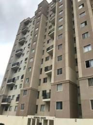 Ágio de Apartamento de 02 quartos na QS 409 Samambaia Norte - Prestação 224 até Setembro!