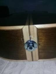 Cavaco Vava Luthier