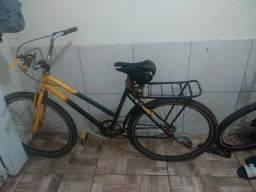 Bike aro 26 aero