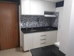 Apartamento 1 Quarto Alto Padrão Vicente Pires