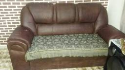Sofa 3 e 2 lugares