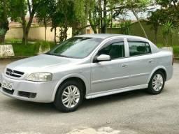 Gm Astra Sedam Cd 2.0 2004 Aceito Trcas - 2004