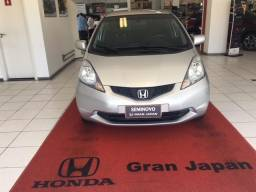 Honda Fit Honda Fit LX Manual - 2010