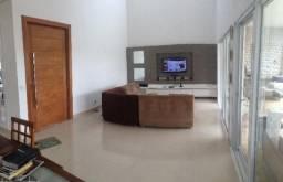Apartamento à venda com 4 dormitórios cod:321-IM342559OA