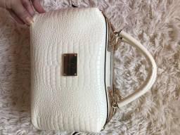 Vendo bolsa Cs