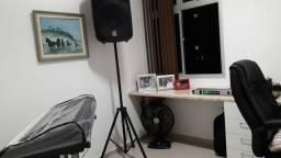 Lindo apartamento no Meireles 156 M2. Aceito troca por apto menor em Belém do Pará