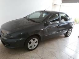 Fiat brava ano 2003 - 2003