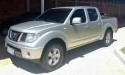 Frontier XE 2012 - Top - 2012