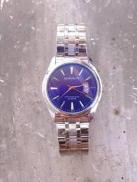 Relógio Original A Prova D' Agua.Entrego!