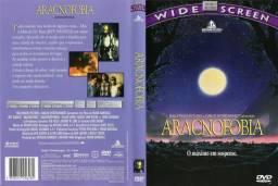 Filme sensacional em DVD