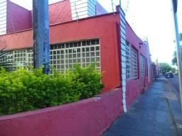 Salão Comercial - Campos Eliseos