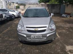 Gm - Chevrolet Captiva - 2008