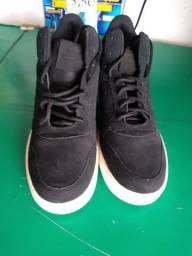 698bd4f38 Roupas e calçados Masculinos em Pernambuco - Página 66 | OLX