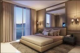 Flat à venda, 44 m² - Centro - Itapema/SC