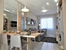 Casas 2 e 3 quartos minha casa minha vida conheça o decorado Araucária#
