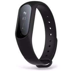 Pulseira fitness inteligente Bluetooth Y2 Plus