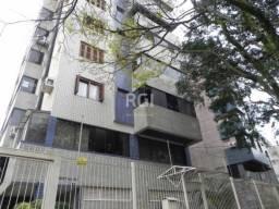 Apartamento à venda com 3 dormitórios em Petrópolis, Porto alegre cod:7108