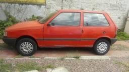 Vendo Uno 94 - 1994