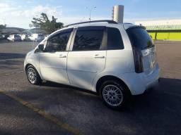 Aluguel de Veículo para Motorista de Aplicativo