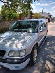 GM blazer 99 - 1999