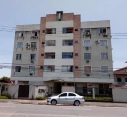 Apartamento à venda com 0 dormitórios em Guanabara, Joinville cod:CI1590