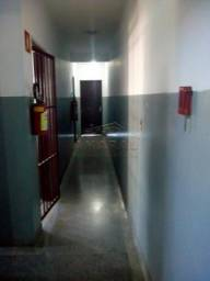 Escritório para alugar em Jardim sao luis, Suzano cod:L7454