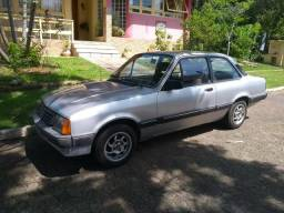 Chevette a venda - 1991