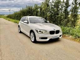 BMW 118i 2015 - 2015