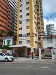 Apartamento 3 quartos, no Umarizal