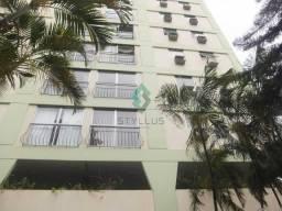 Apartamento à venda com 3 dormitórios em Engenho novo, Rio de janeiro cod:C3800