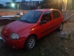 Vendo Clio - 1999