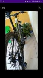 Bike MTB Absolute aro 29