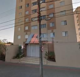 Apartamento  com 3 quartos no Torre de Cadiz - Bairro Centro em Londrina