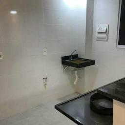 Apartamento Chapada das Dunas