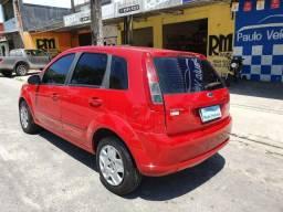 Fiesta 2014 1.6 Hatch - 2014