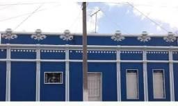 Imóvel residencial, localizado na Rua da Igreja Matriz, Sumé.PB