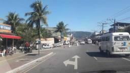 Galpão/depósito/armazém para alugar em Centro, Itaguaí cod:16