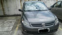 VW Voyage 1.0 Totalflex - 2010
