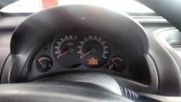 Corsa Hatch Maxx 2009 - 2009