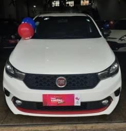 Argo HGT 1.8 aut - 2018