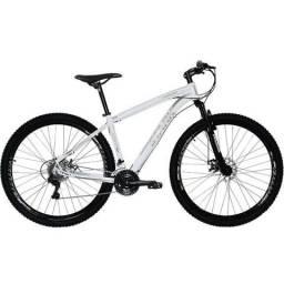 Bicicleta Aro 29 -Nova 24 marchas