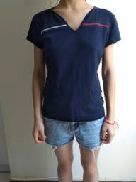 T- shirt Tommy