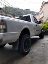 Ranger 2008 xls $24,900 - 2008