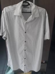 Combo de camisas originais