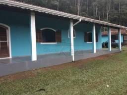 Chácara à venda em Bairro dos freitas, Sao jose dos campos cod:V27038AP