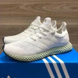 Tênis Adidas Futurecraft 4D