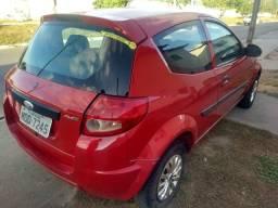 Vendo e troco, Ford Ka, 2009,, preço, 9.300, basico - 2009